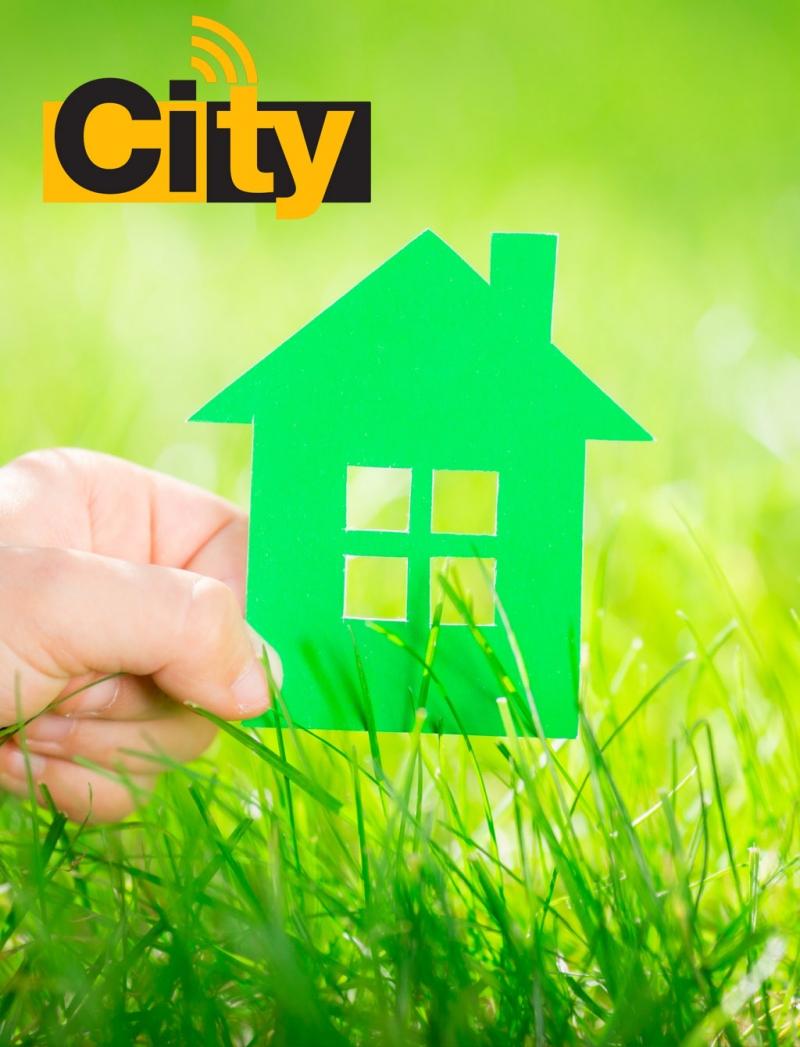 Offerta City 2018